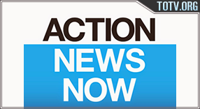 Action News Now tv online mobile totv