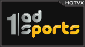 AD Sports 1 Totv Live Stream HD 1080p