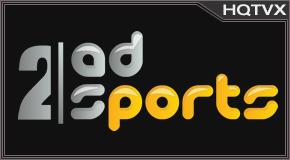 Watch AD Sports 2