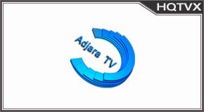Adjara Totv Live Stream HD 1080p