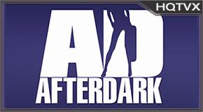After Dark tv online