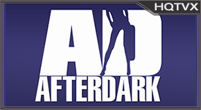 After Dark tv online