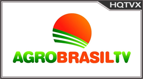 Watch Agro Br