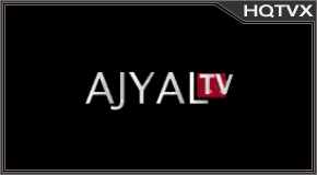 Watch Ajyal