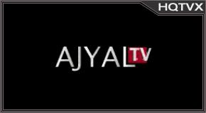 Ajyal Totv Live Stream HD 1080p