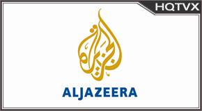 Watch Al Jazeera Arabic