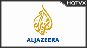 Watch Al Jazeera