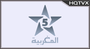 Al Maghribia Morocco tv online mobile totv