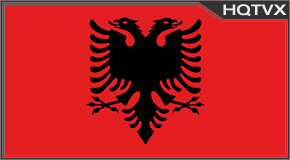 Albania tv online