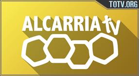 Watch Alcarria