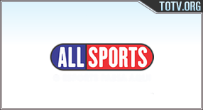 Watch All Sports Brasil