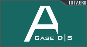 Watch Case D|S