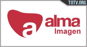 Almansa Imagen tv online mobile totv