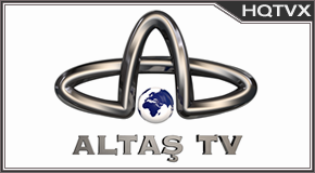 Watch Altas Ordu