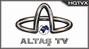 Altas Ordu tv online mobile totv