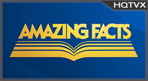 Watch Amazing Facts