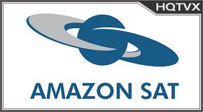 Amazon Sat Br tv online mobile totv