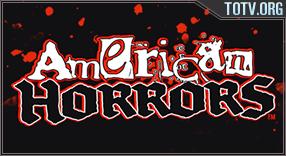 American Horrors tv online mobile totv