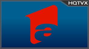 Antena 1 tv online mobile totv