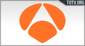 Antena 3 tv online mobile totv