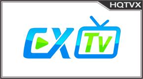 AO Vivo Brazil tv online mobile totv