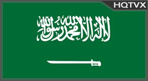 Arabian tv online