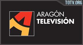 Watch Aragón