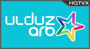 Watch Arb Ulduz