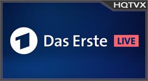 Ard Eins Plus online