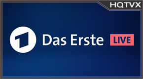 Ard Eins Plus Totv Live Stream HD 1080p