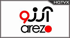 Watch Arezo