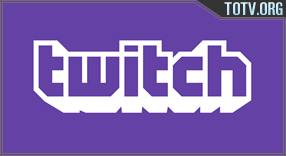 Twitch tv online mobile totv
