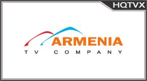 Armenia TV Live Stream mobile Totv HD