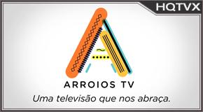 Watch Arrois Br
