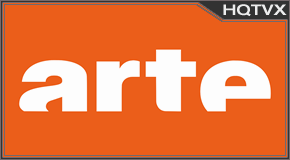 Arte tv online mobile totv
