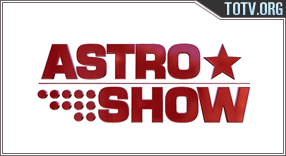 Watch Astroshow