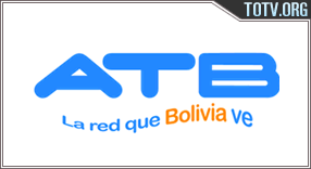 ATB Digital Bolivia tv online mobile totv
