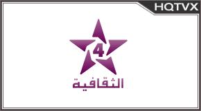 Watch Athaqafia Arrabiaa Morocco