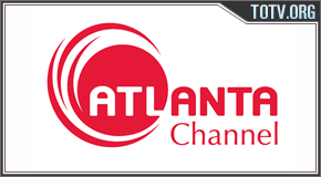 Watch Atlanta Channel