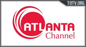 DN Atlanta tv online mobile totv