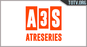 Atreseries International tv online mobile totv