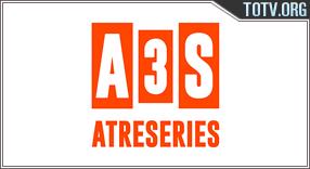 Atreseries tv online mobile totv