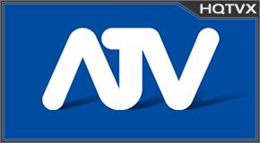 Watch ATV Noticias