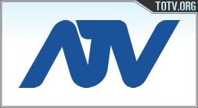 ATV Perú tv online mobile totv