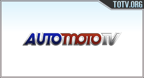 Watch Automoto