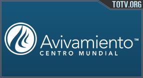 Watch Avivamiento Colombia
