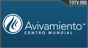 Watch Avivamiento Colombia