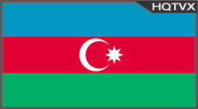 Watch Azerbaijan Tv Online
