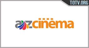 Watch Azteca Cinema México