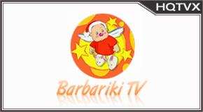 Barbariki tv online mobile totv